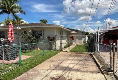 11045 SW 7th Ter Sweetwater FL 33174