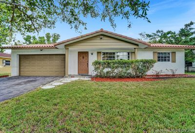 11430 NW 37th St Coral Springs FL 33065