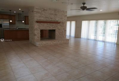 18299 SW 68th Ct Southwest Ranches FL 33331