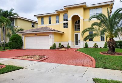 2690 SW 138th Ave Miramar FL 33027