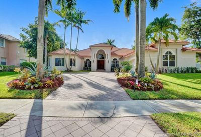 2467 Provence Cir Weston FL 33327