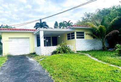 8811 Carlyle Ave Surfside Fl 33154