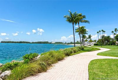 19112 Fisher Island Dr Fisher Island FL 33109