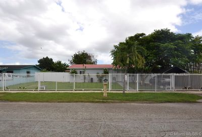 30421 SW 156th Ave Homestead FL 33033
