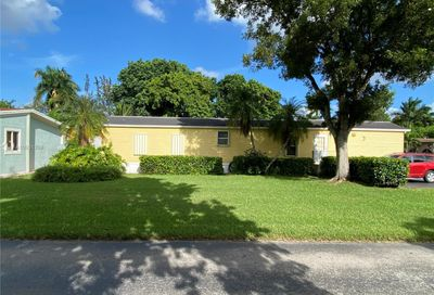 35250 SW 177th Court #81 Florida City FL 33034