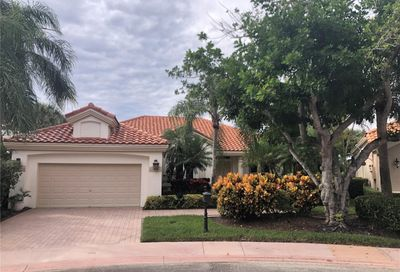 2615 Oakmont Weston FL 33332