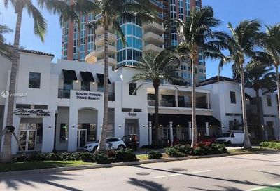 500 S Pointe Miami Beach FL 33139