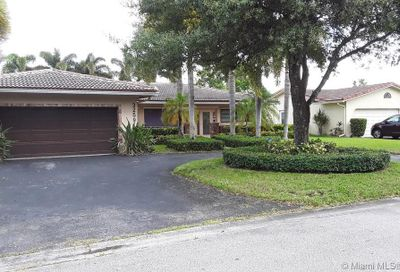 3259 NW 120th Ave Coral Springs FL 33065