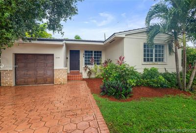 5305 Red Rd Coral Gables FL 33146