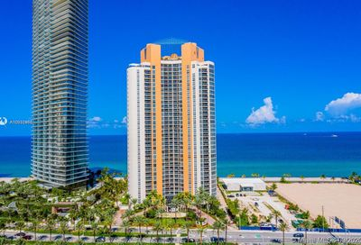 18911 Collins Ave Sunny Isles Beach FL 33160
