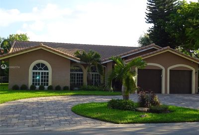 8140 NW 50th St Coral Springs FL 33067
