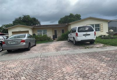 340 NW 69th Ter Margate FL 33063