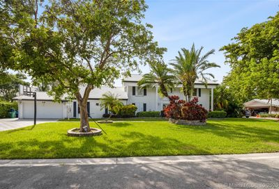 3100 NW 107th Ave Coral Springs FL 33065