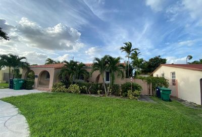4361 SW 12th St Miami FL 33134
