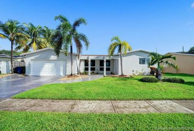 9161 SW 55th Ct Cooper City FL 33328