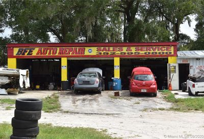 15551 N Us Hwy 301 Other City - In The State Of Florida FL 32113