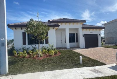 29904 SW 157th Pl Homestead FL 33033