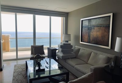 17875 Collins Ave Sunny Isles Beach FL 33160
