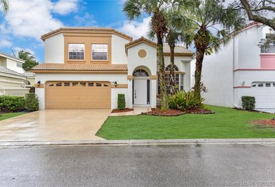 5311 NW 106th Dr Coral Springs FL 33076