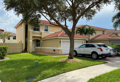 15160 SW 49th Ct Davie FL 33331