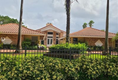4205 NW 100th Ave Coral Springs FL 33065