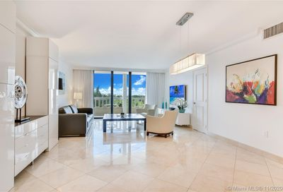 9801 Collins Ave Bal Harbour FL 33154