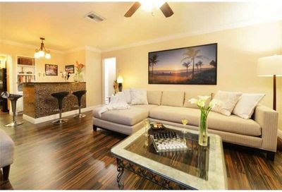 4552 Poinciana St Lauderdale By The Sea FL 33308