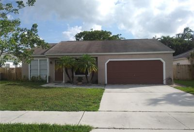 13500 SW 10th Pl Davie FL 33325