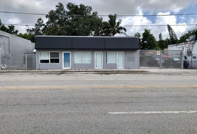1257 NW 29th St Miami FL 33142