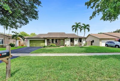 10511 SW 50th St Cooper City FL 33328
