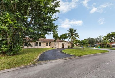 2550 NW 114th Ave Coral Springs FL 33065