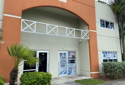1835 NW 112th Ave Sweetwater FL 33172