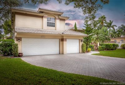 8601 NW 45th St Coral Springs FL 33065