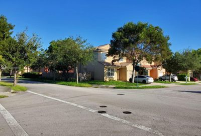 1605 SE 20th Ter Homestead FL 33035