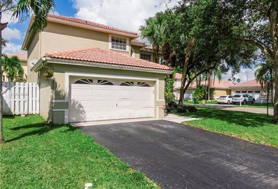 7251 NW 24th Ct Margate FL 33063
