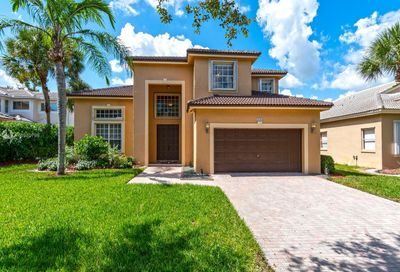 1608 NW 171st Ave Pembroke Pines FL 33028