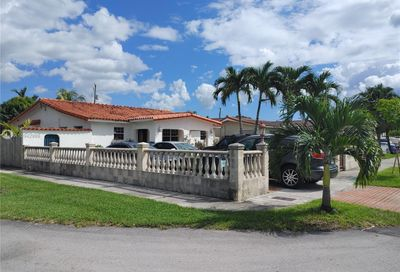 315 SW 104th Ct Sweetwater FL 33174