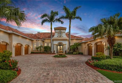 7685 Wood Duck Dr Boca Raton FL 33434