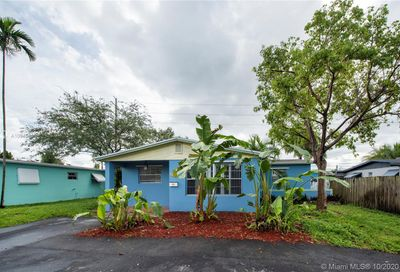 4240 NW 10th Ter Oakland Park FL 33309