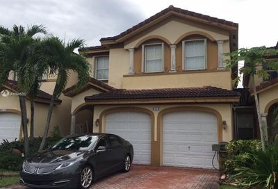 8174 NW 116th Ave Doral FL 33178