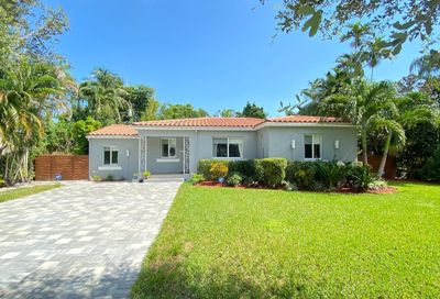 9425 NW 2nd Ct Miami Shores FL 33150