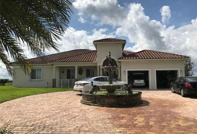 35650 SW 218th Ave Homestead FL 33034