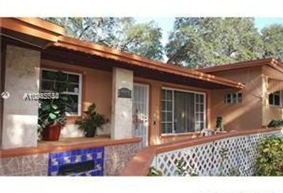 14631 NE 5th Ct Miami FL 33161