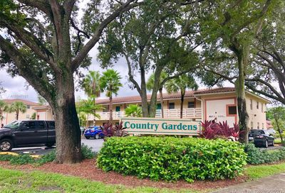 3240 NW 103rd Ter Coral Springs FL 33065