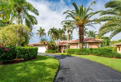 1204 NW 111th Way Coral Springs FL 33071