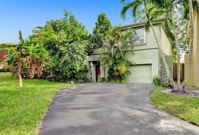 11500 S Open Ct Cooper City FL 33026