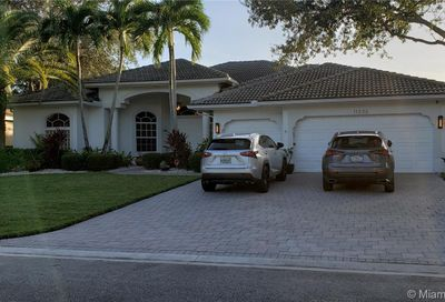 11236 NW 49th St Coral Springs FL 33076