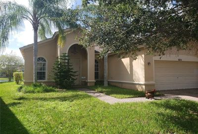19238 Crystal St Weston FL 33332