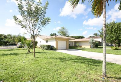 11609 NW 24th Ct Coral Springs FL 33065