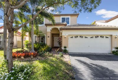 5521 NW 50th Way Coconut Creek FL 33073